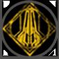 Örök Birodalom karakterei