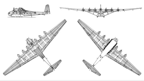 Présentation de la Société Aéronautique Kozas (S.A.K.) Avion_11