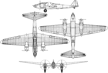 Présentation de la Société Aéronautique Kozas (S.A.K.) Bombar15