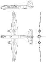 Présentation de la Société Aéronautique Kozas (S.A.K.) Bombar17