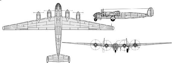 Présentation de la Société Aéronautique Kozas (S.A.K.) Bombar18