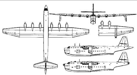 Présentation de la Société Aéronautique Kozas (S.A.K.) Hydra_10