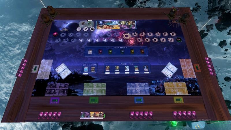Table Top Simulator : Viendez on code des jeux ! Not_al11