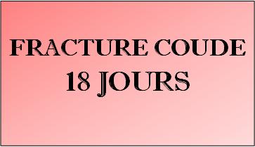 Toulouse Football Club 18_fra10