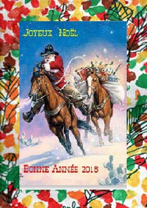 Joyeux Noël 2017 Cadre_10