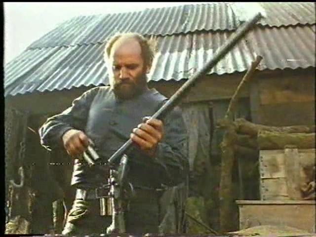 geoff - Utu - 1983 - Geoff Murphy Vlcsna16
