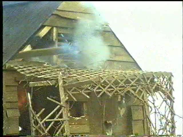 geoff - Utu - 1983 - Geoff Murphy Vlcsna17