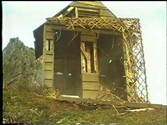 geoff - Utu - 1983 - Geoff Murphy Vlcsna18