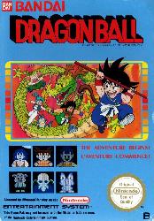 [TEST] Dragon Ball Fusions 15308412