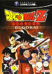 [TEST] Dragon Ball Fusions 49793-12