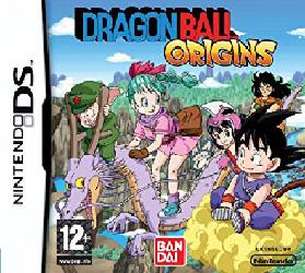 [TEST] Dragon Ball Fusions 61hgsh12