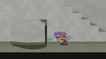 Paper Mario et la Porte Millénaire (Test Game Cube) Alliys10
