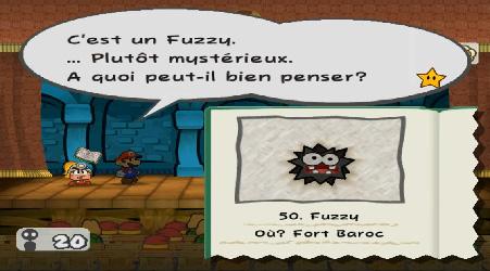 Paper Mario et la Porte Millénaire (Test Game Cube) Alliys11