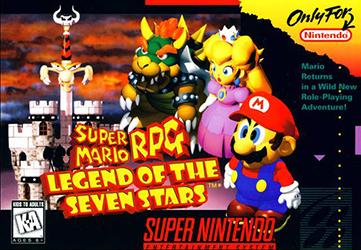 Paper Mario et la Porte Millénaire (Test Game Cube) Jaquet12