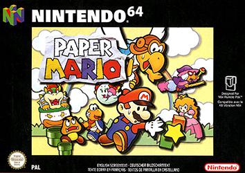 Paper Mario et la Porte Millénaire (Test Game Cube) Jaquet14