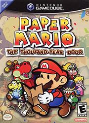 Paper Mario et la Porte Millénaire (Test Game Cube) Jaquet16