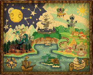 Paper Mario et la Porte Millénaire (Test Game Cube) Large_10