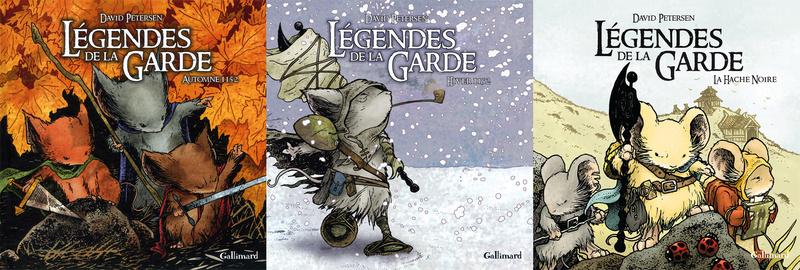 Le topic officiel de la PS4 - Page 3 Legend10