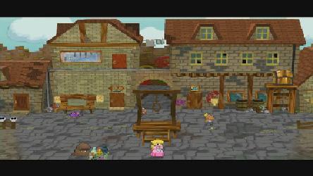 Paper Mario et la Porte Millénaire (Test Game Cube) Ppm2gc10