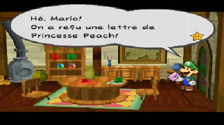 Paper Mario et la Porte Millénaire (Test Game Cube) Ppm2gc11