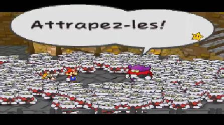 Paper Mario et la Porte Millénaire (Test Game Cube) Ppm2gc12