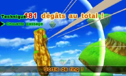 [TEST] Dragon Ball Fusions Recrut15