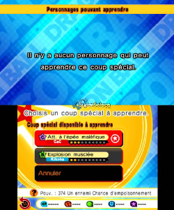 [TEST] Dragon Ball Fusions Soluce10