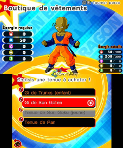 [TEST] Dragon Ball Fusions Soluce13