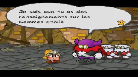 Paper Mario et la Porte Millénaire (Test Game Cube) Story810