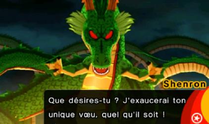 [TEST] Dragon Ball Fusions Story_12