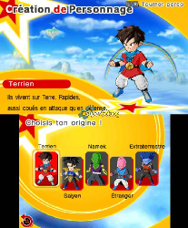 [TEST] Dragon Ball Fusions Suis-p10