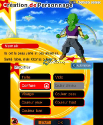 [TEST] Dragon Ball Fusions Suis-p11