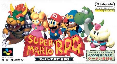 Paper Mario et la Porte Millénaire (Test Game Cube) Super_10