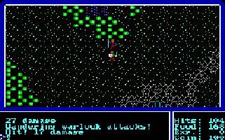 Paper Mario et la Porte Millénaire (Test Game Cube) Ultima11