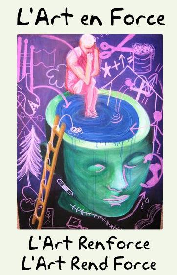 Psychothérapie à Montpellier - Portail Bookco11