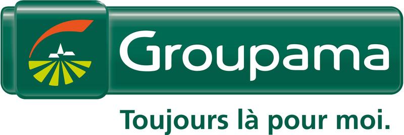Psychothérapie à Montpellier - Portail Groupa10