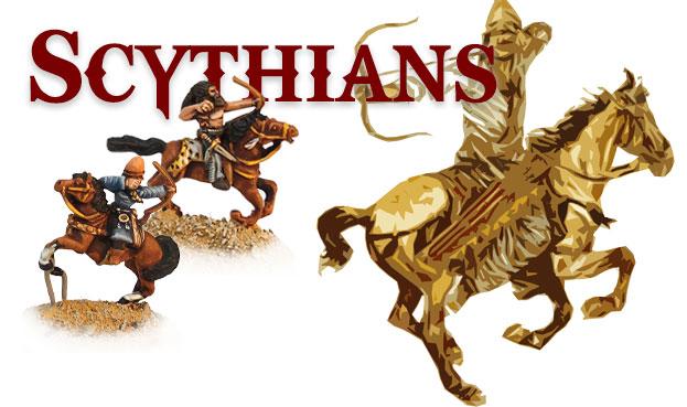 Les nouveautés Scythi10
