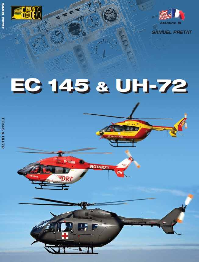 EC 145 & UH-72 Couv10