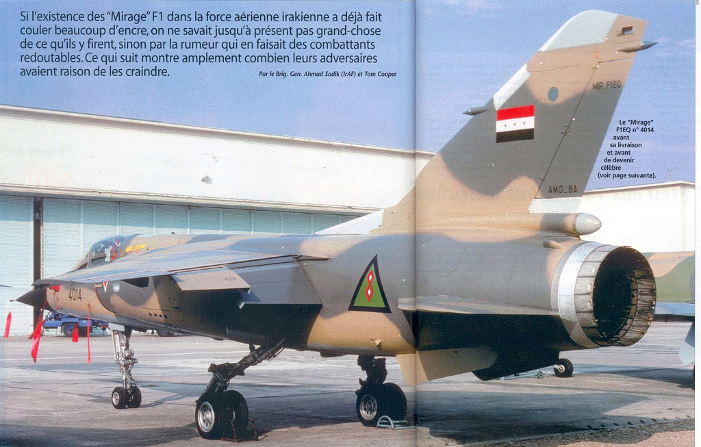 Mirage F1EQ Irak [Special Hobby 1/72] - Page 4 F1eq1_13