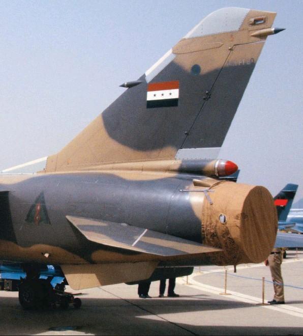 Mirage F1EQ Irak [Special Hobby 1/72] F1eq_d10