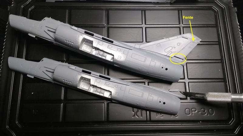 Mirage F1EQ Irak [Special Hobby 1/72] Img_2108