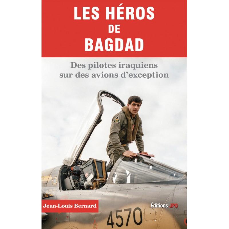 Mirage F1EQ4 ravitailleur - Irak - Special Hobby + Yahu 1/72 Livre_10