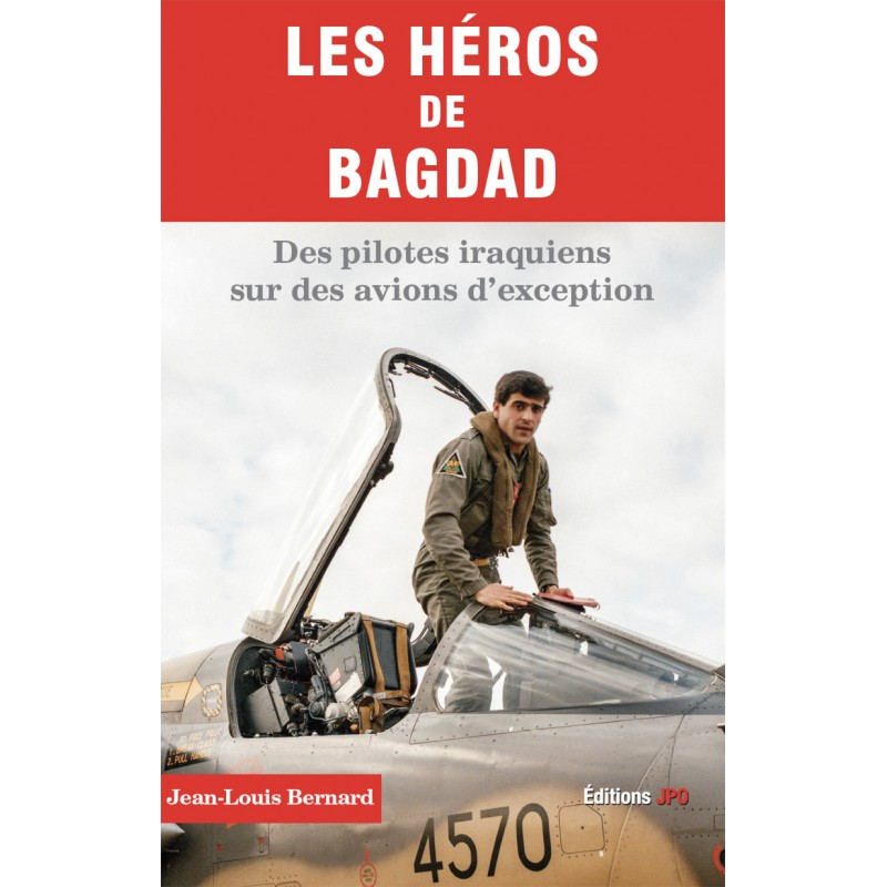 Mirage F1EQ Irak [Special Hobby 1/72] Livre_12