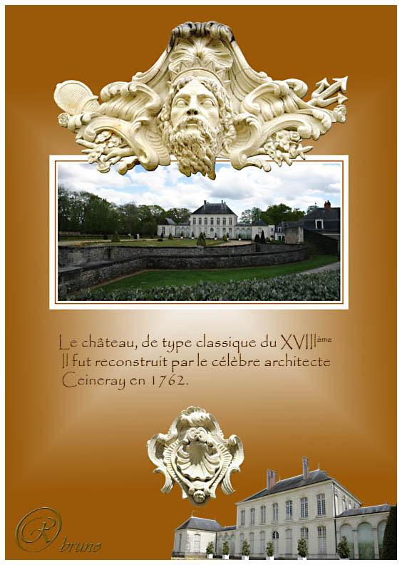 le parc du grand Blottereau Gd_blo11