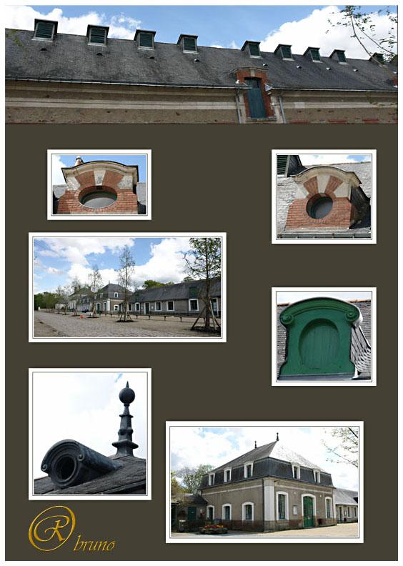 le parc du grand Blottereau Gd_blo12