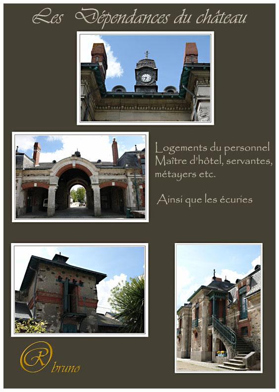 le parc du grand Blottereau Gd_blo13