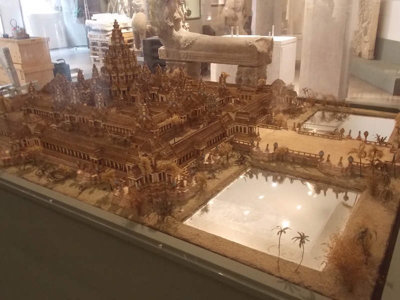 dio Angkor vintage Dscn1715