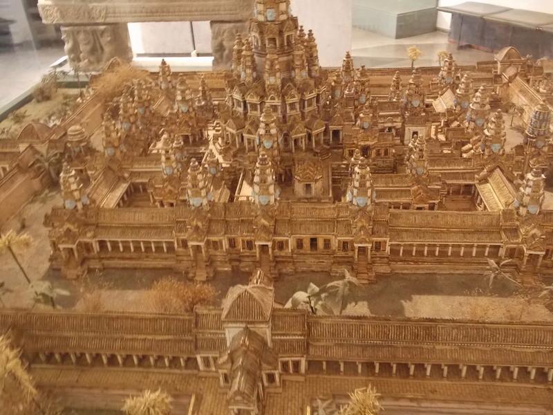dio Angkor vintage Dscn1716
