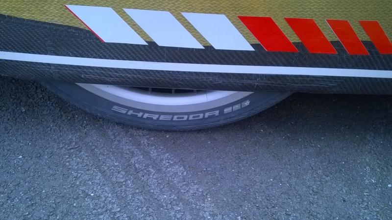 Le post des pneus en Vélomobiles - Page 2 Wp_20116