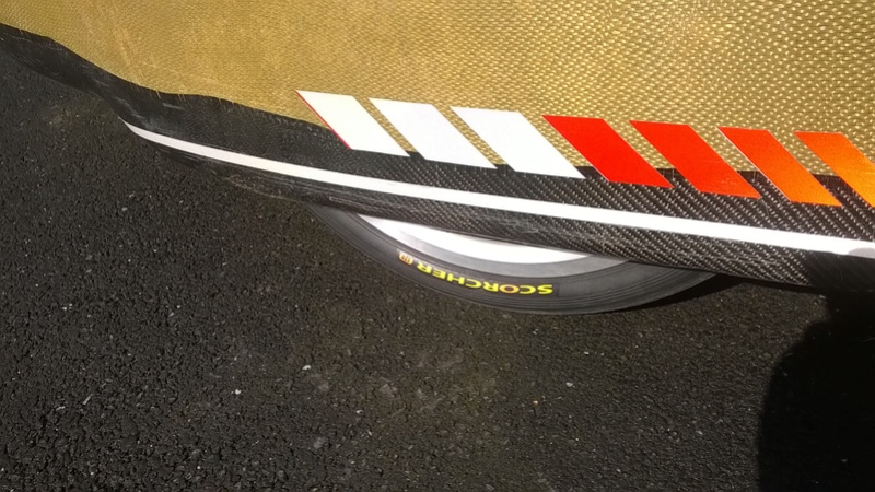 Le post des pneus en Vélomobiles - Page 2 Wp_20118